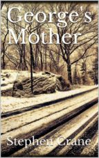 George's Mother (ebook)