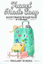 Travel Made Easy (ebook)