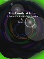 The Family at Gilje (ebook)