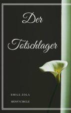 Der Totschlager (ebook)