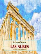 Las nubes (ebook)