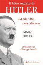 La mia vita, i miei discorsi (ebook)