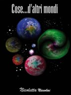 Cose.. D'altri mondi (ebook)