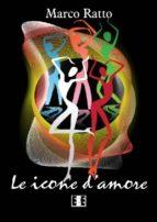 Le icone d'amore (ebook)