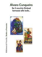 Se il vecchio Sinbad tornasse alle isole... (ebook)