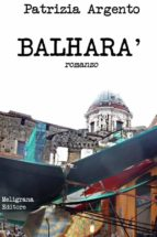 Balhara' (ebook)
