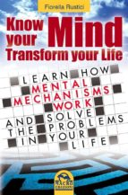 Know your  mind, transform your life (ebook)