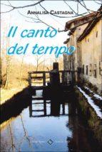 Il Canto del Tempo (ebook)