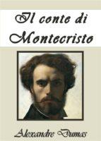 Il Conte di Montecristo (ebook)