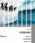 L'Ottavo Passo (ebook)
