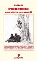 Pinocchio. Una storia per grandi (ebook)