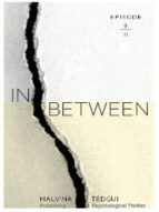 Inbetween episode 9 (ebook)