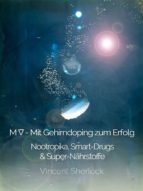 THE MIND DIFFERENCE ? MIT GEHIRNDOPING ZUM ERFOLG