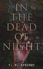 IN THE DEAD OF NIGHT (VOL. 1-3)