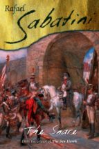 The Snare (ebook)