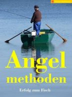 ANGELMETHODEN