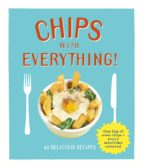 Chips with Everything (ebook)