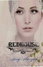 Redhouse (ebook)