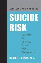 Assessing and Managing Suicide Risk (ebook)
