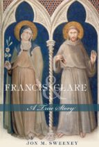 Francis and Clare (ebook)