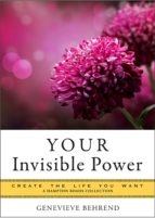 YOUR Invisible Power (ebook)