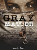 Gray Matter (ebook)