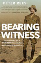 Bearing Witness (ebook)