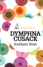 Southern Steel (ebook)