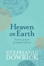 Heaven on Earth (ebook)