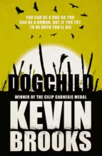 Dogchild (ebook)