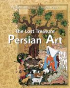 Persian Art (eBook)