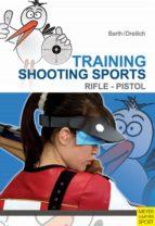 Training Shooting Sports (ebook)