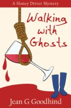 Walking with Ghosts (ebook)