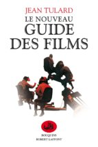 LE NOUVEAU GUIDE DES FILMS - INTÉGRALE