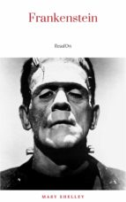 Frankenstein; or, The Modern Prometheus (ebook)