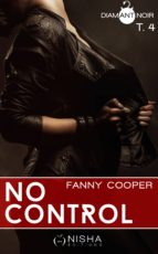 No control - tome 4 (ebook)