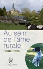 Au sein de l'âme rurale (ebook)