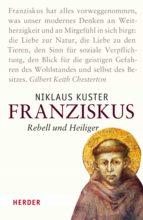 Franziskus (ebook)
