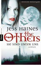 THE OTHERS: SIE SIND UNTER UNS