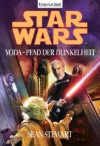 Star Wars. Yoda - Pfad der Dunkelheit (ebook)
