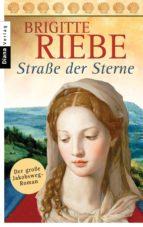 Straße der Sterne (ebook)