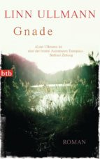Gnade (ebook)