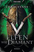 Elfen wie Diamant (ebook)