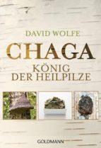 Chaga (ebook)