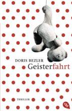 Geisterfahrt (ebook)