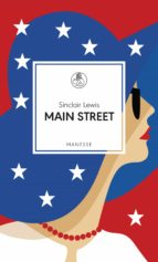 Main Street (ebook)