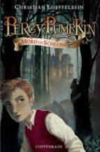 Percy Pumpkin - Band 1 (ebook)