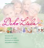 DekoLiebe 2 (ebook)