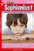 Sophienlust 256 – Liebesroman (ebook)