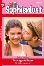 Sophienlust 383 – Liebesroman (ebook)